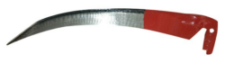 Kosa kovaná 80cm-Kosa kovaná, 80cm