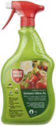 Insekticidní přípravek na ochranu rostlin Sanium ultra AL 1l-Postřik Sanium ultra AL 1l