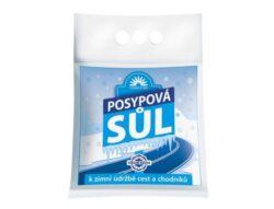 D Sůl posypová  2.5kg/FO-Sůl posypová 2,5kg