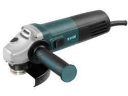Bruska úhlová 125mm 880W (v2016)-Bruska úhová 125 mm, 880 W