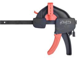 Svěrka rychloupínací,150mm,rozevř.2