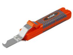 Nůž na kabely 8-28mm