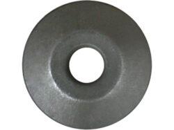Řezací kolečko 22x4,5x6mm-Řezací kolečko 22x4,5x6mm