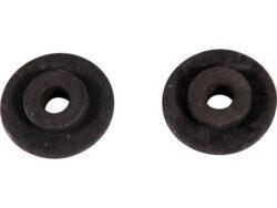 Kolečko řezací 20x6x4,8mm-Kolečko řezací 20x6x4,8mm
