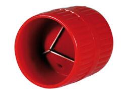 Odhrotovač trubek 4-38mm vnitř/vněj