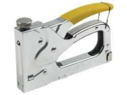 Sponkovačka 6-14mm 4-funkční