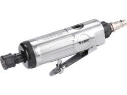 Bruska přímá,6nebo 3mm,22000/min.-Bruska přímá pneu GD 170