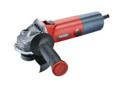 Bruska úhlová 125mm s reg.rychlostí-Bruska úhlová 125 mm