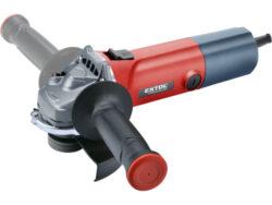 Bruska úhlová 125mm s reg.rychlostí(28679)