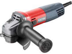Bruska úhlová 115mm 750W EXTOL PRE-Bruska úhlová 115 mm, 750W Premium