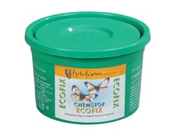 Lep Chemstop-ecofix 250ml - Lep Chemstop-ecofix 250 ml