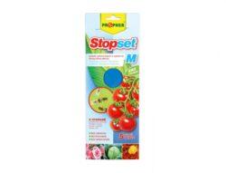 Stopset/mo.desky-třás./5ks-Lepící desky STOPSET