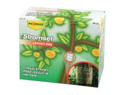 Stromset lepové pasy 3m-Lepové pásky STROMSET