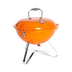 Gril Picnic orange-Gril PICNIC