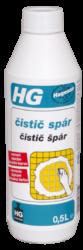 HG Dlažba-Čistič spár 0,5l-Čistič spár na dlažbu 0,5l