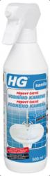 HG čistič na vodní kámen-Čistič pěnový na vodní kámen