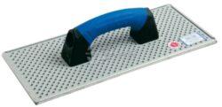 Struhadlo na polystyrén 360x160 NEW-Struhadlo na polystyren 360 x 160 NEW