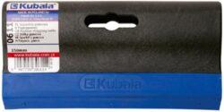 Stěrka plast s gumou 150mm MČ-Stěrka plast.s gumou 150 mm