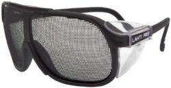 Brýle ochranné se síťovinou-Brýle ochranné se síťovinou