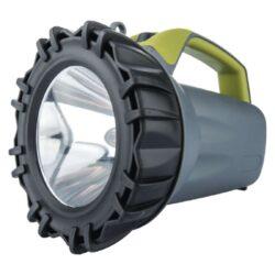 Svítilna nabíjecí LED 10W-Svítilna nabíjecí LED 10W