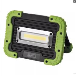 Reflektor nabíjecí přenosný LED P4534, EMOS-Reflektor nabíjecí přenosný LED P4534