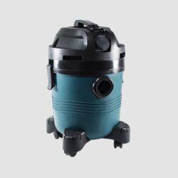 Vysavač průmyslový 1400W na suché i mokré vysávání(85589)