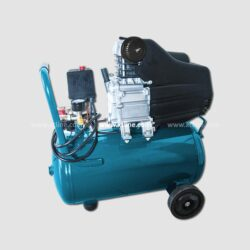 Kompresor 2HP1,5kW 8bar 24L202(26713)