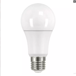 LED žárovka Classic A60 10,5W E27 neutrální bílá                                -Žárovka LED E27, 10,5W CLS A60 NW, bílá