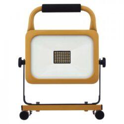 Reflektor LED Aku, SMD 30W-Reflektor LED Aku, SMD 30W