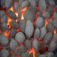 Příslušenství ke kamnům a grilům